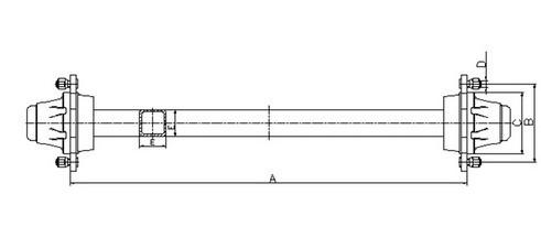 电路 电路图 电子 原理图 491_225